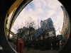 Hundertwasserhaus 3