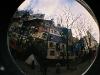 Hundertwasserhaus 4
